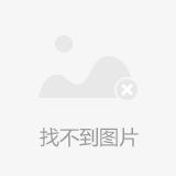 印刷烘干生物质热风炉
